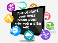 formation-web-